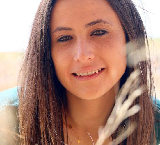 Isabel Equipo. www.visitasguiadasegipto.com