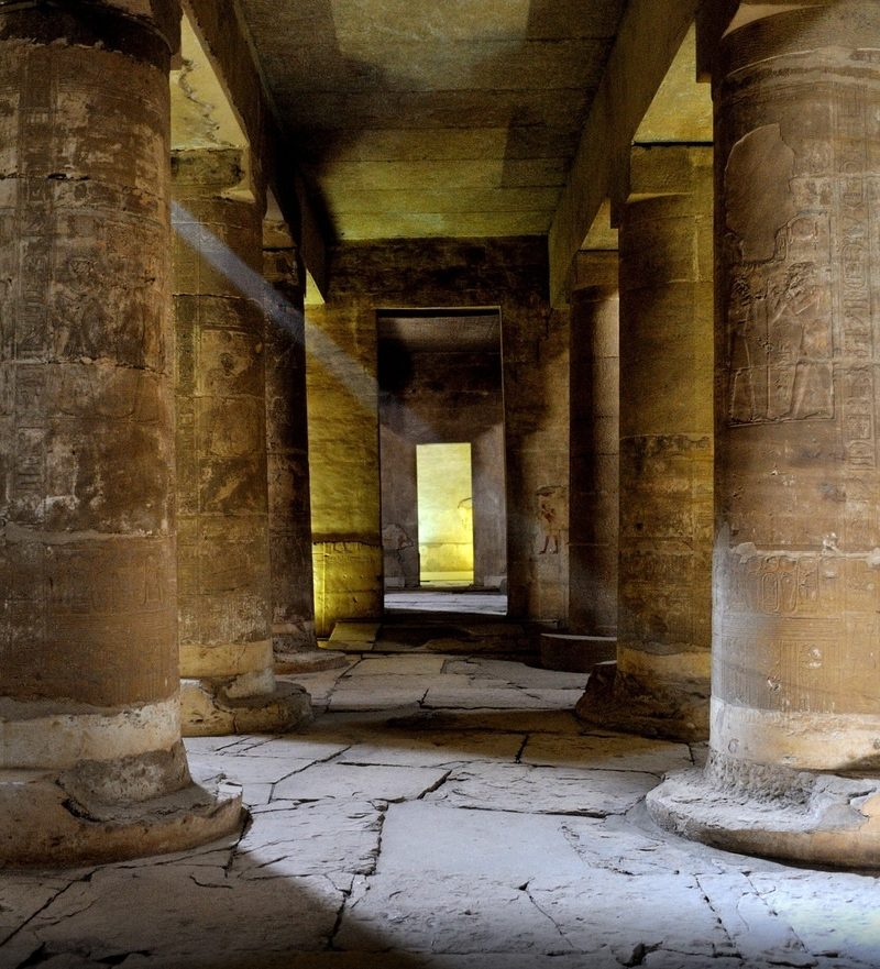 Templo de Abydos-www.visitasguiadasegipto.com