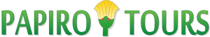 Logo papito-www.visitasguiadasegipto.com