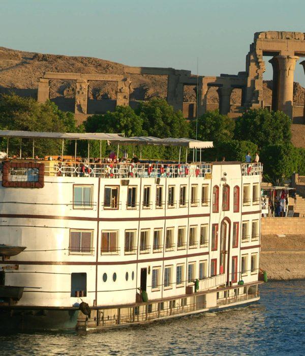 Crucero por el Nilo-www.visitasguiadasegipto.com