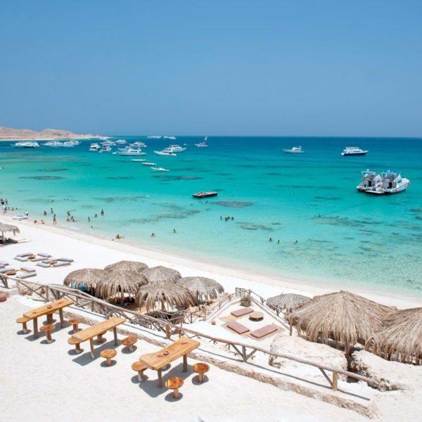 Beach Hurghada-www.visitasguiadasegipto.com