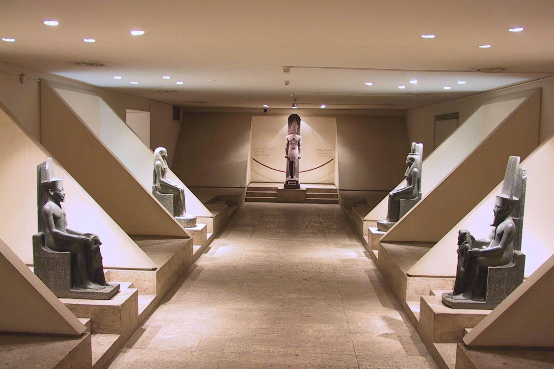 Museo de Luxor-www.visitasguiadasegipto.com