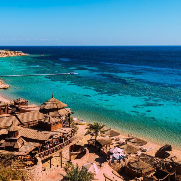 Beach Sharm el Sheikh-www.visitasguiadasegipto.com