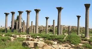 Columnas-www.visitasguiadasegipto.com