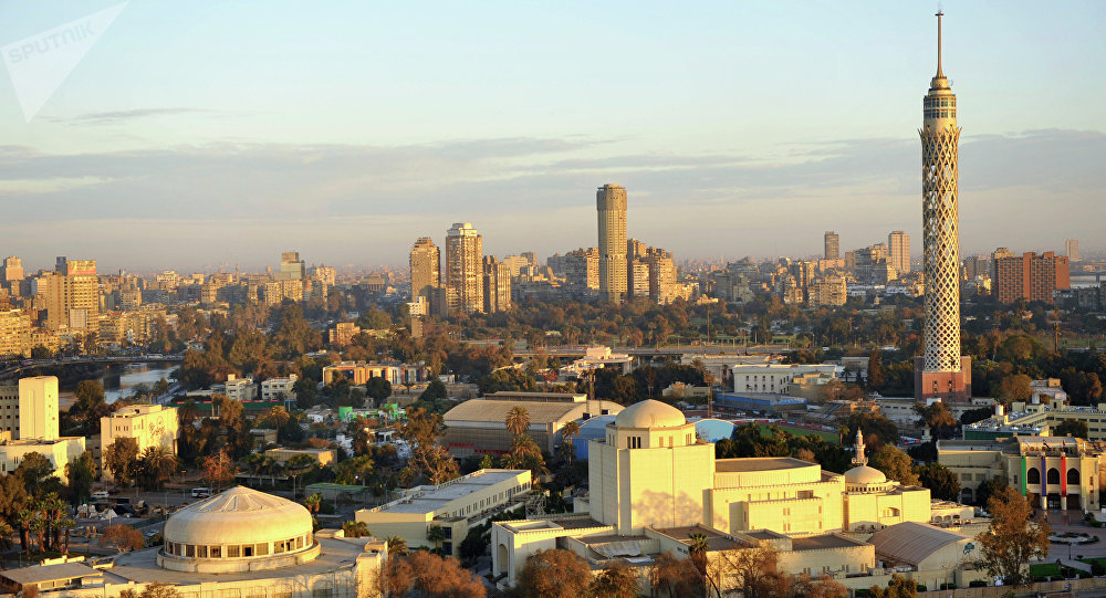 Vista Ciudad-www.visitasguiadasegipto.com