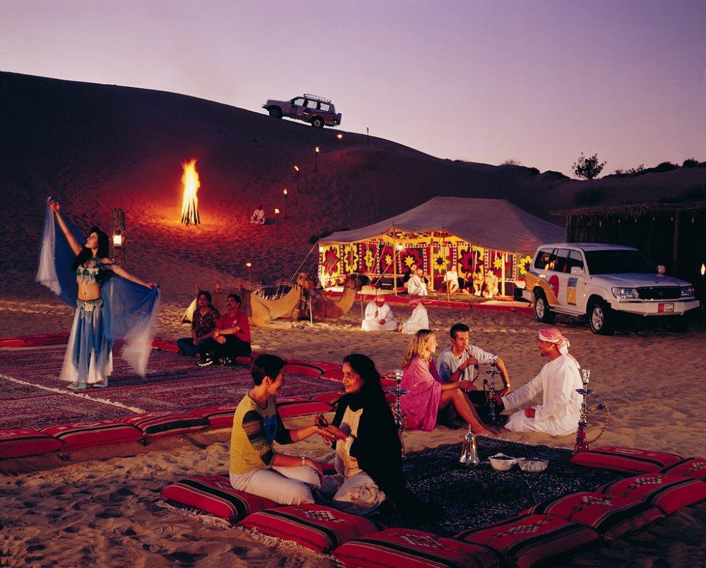 Espectáculo beduino-www.visitasguiadasegipto.com