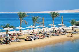 Resort Mar Rojo-www.visitasguiadasegipto.com