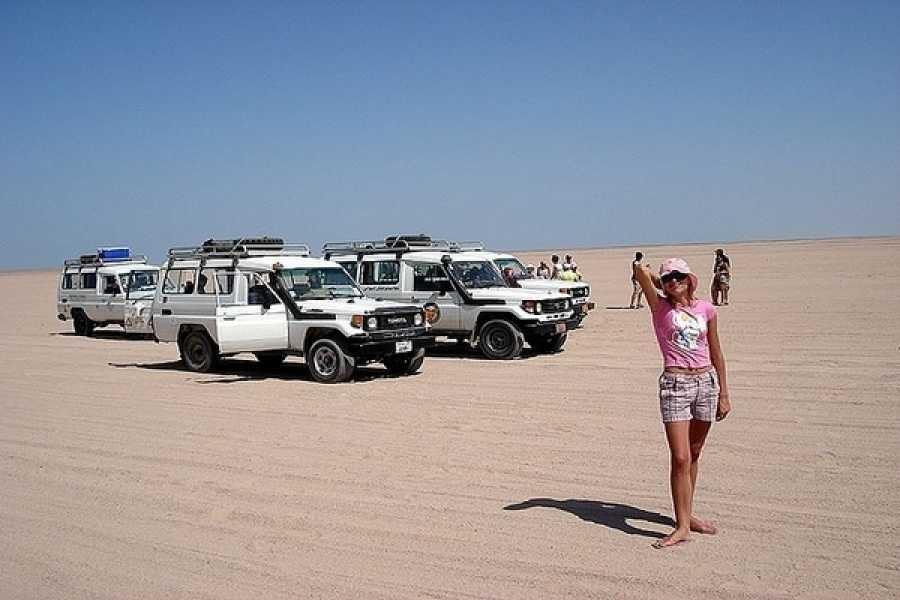 Safari -www.visitasguiadasegipto.com