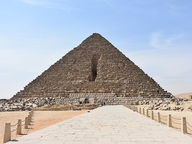 Pirámide-www.visitasguiadasegipto.com