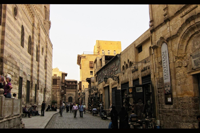 Cairo-www.visitasguiadasegipto.com