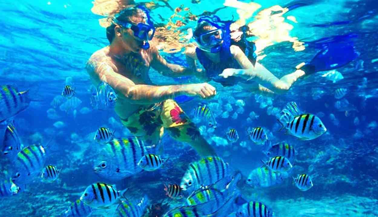 Bucear-www.visitasguiadasegipto.com