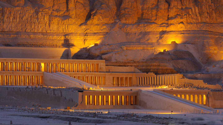 Tour por Luxor-www.visitasguiadasegipto.com
