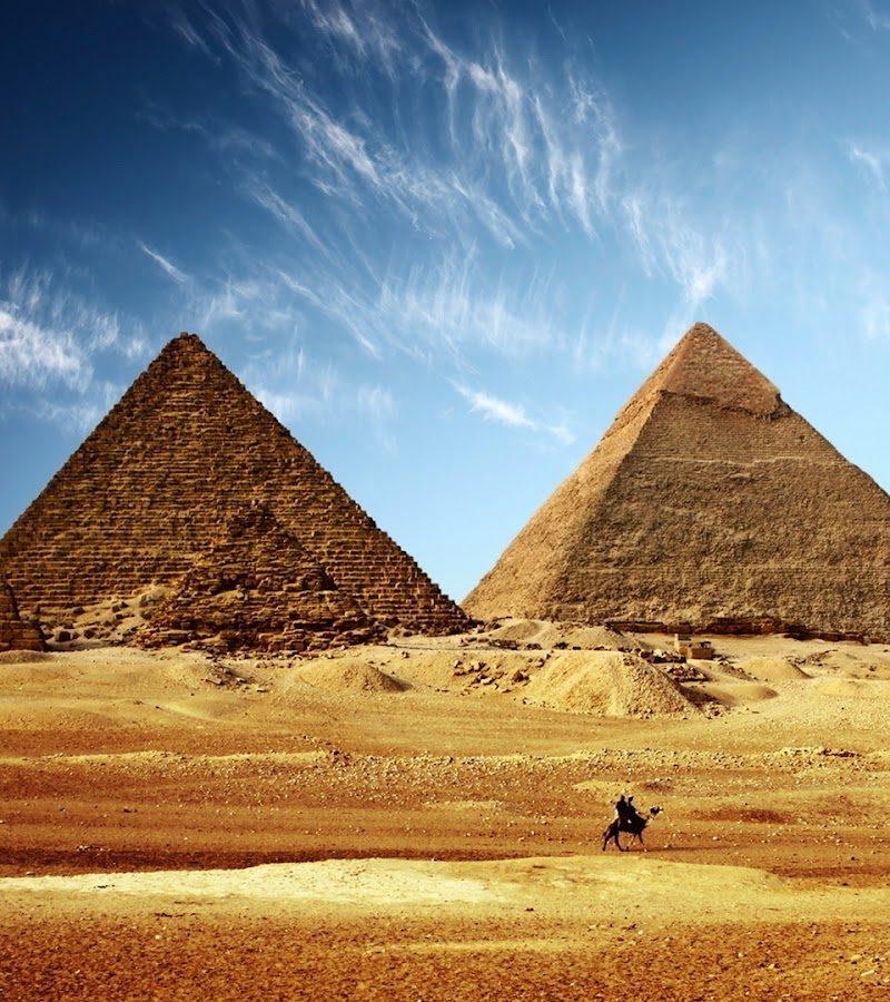 Complejo Pirámides-www.visitasguiadasegipto.com