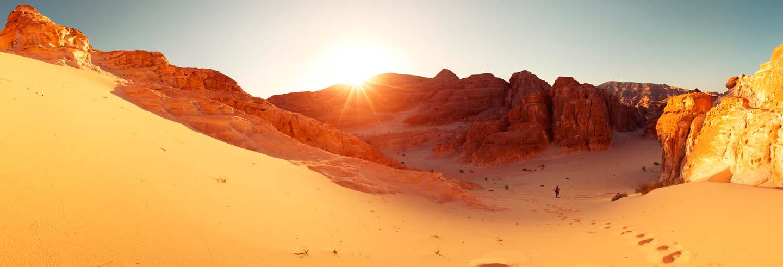 Panoramica del Desierto-www.visitasguiadasegipto.com