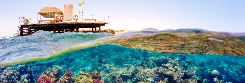 Excursión Isla Utopía-www.visitasguiadasegipto.com