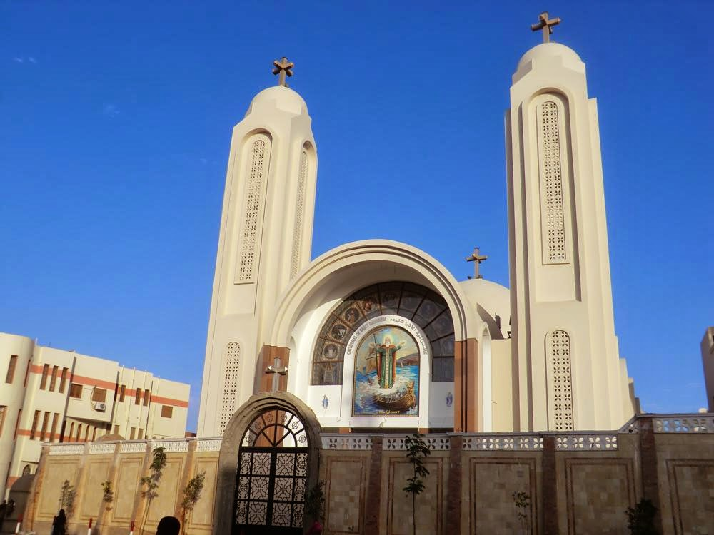Visita Hurghada-www.visitasguiadasegipto.com