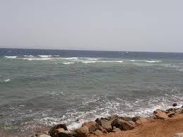 Orilla del Mar-www.visitasguiadasegipto.com