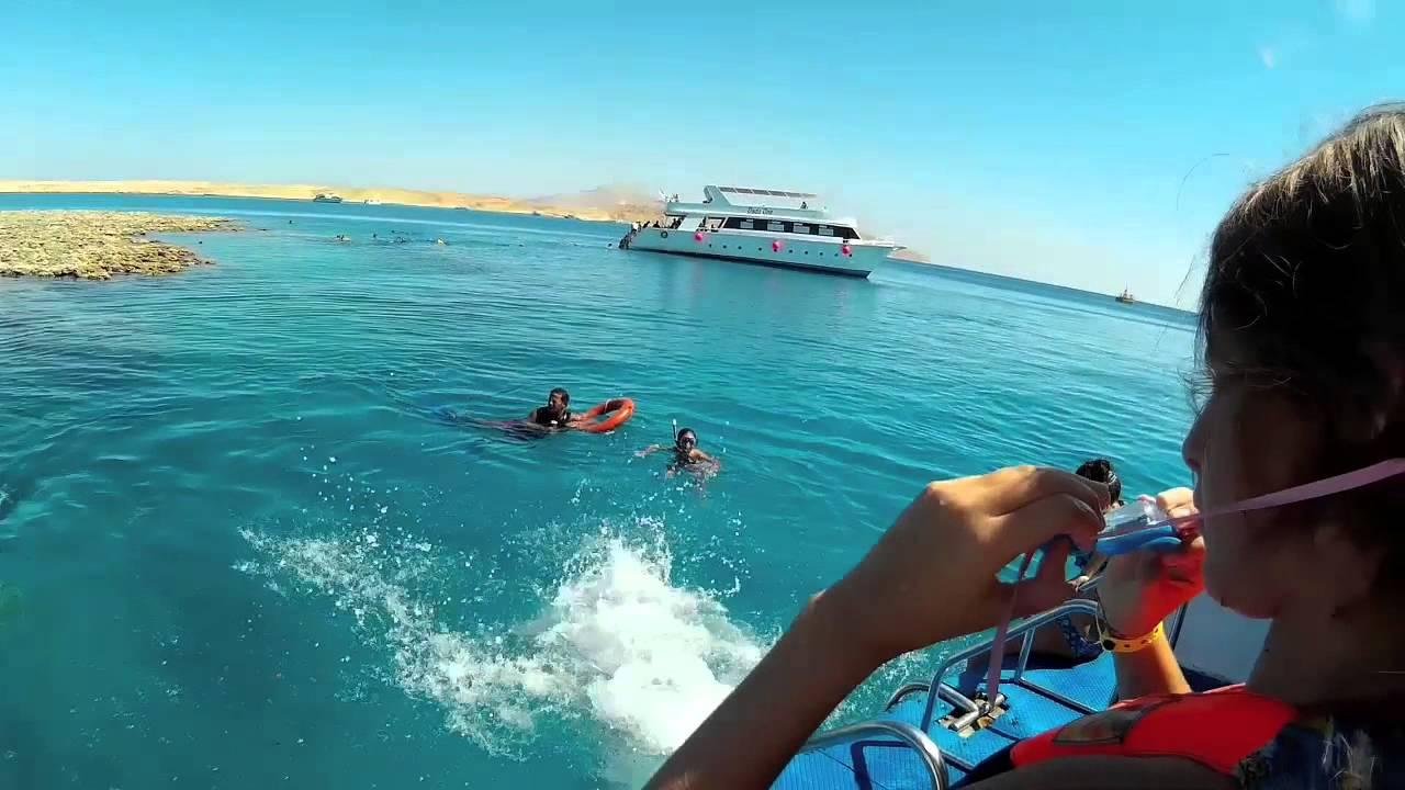 snorkel en Tiran-www.visitasguiadasegipto.com