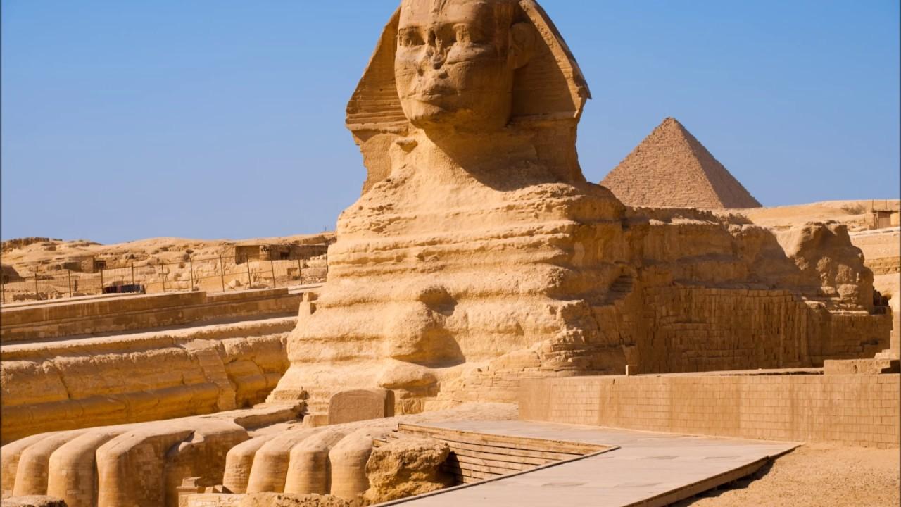 Esfinge y Pirámides-www.visitasguiadasegipto.com