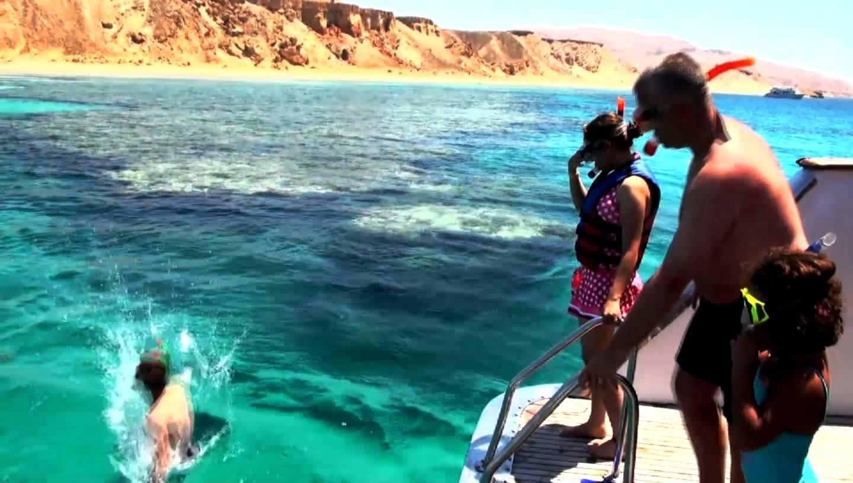 Inmersión-www.visitasguiadasegipto.com