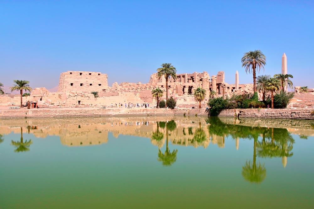 Templo de Karnak-www.visitasguiadasegipto.com