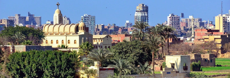 Barrio Copto-www.visitasguiadasegipto.com