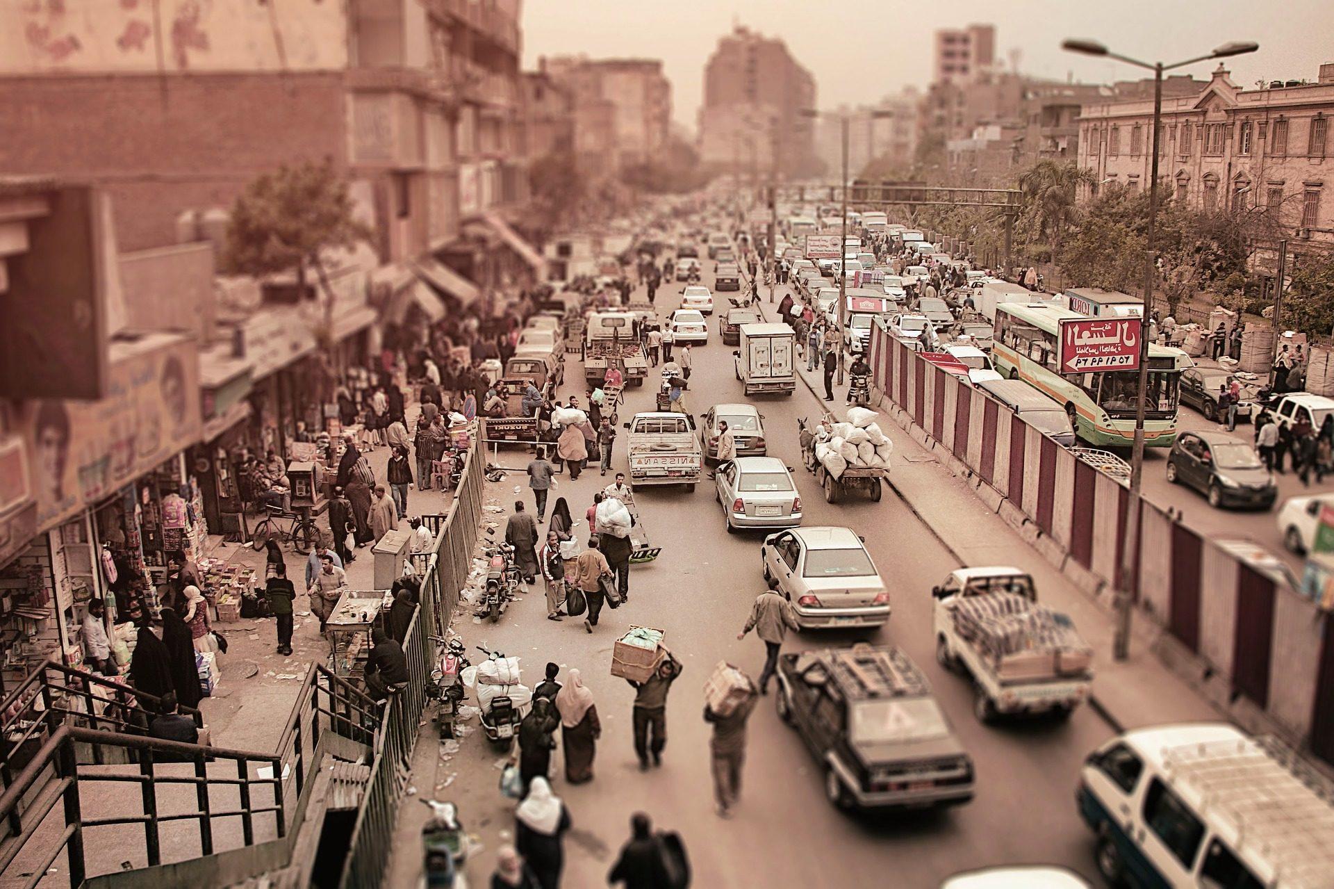 El Cairo-https://visitasguiadasegipto.com