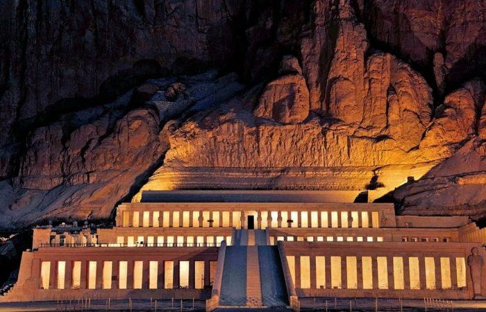 Egipto especial salidas-- www.visitasguiadasegipto.com